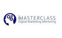 Digital Marketing Mastrclass